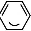 Acetanilid
